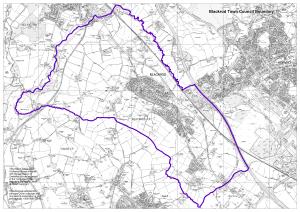 blackrod_boundary_map
